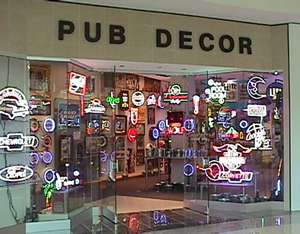 Bar Accessories Pub Decorations Pint Gles Tap Handles Beer Coasters